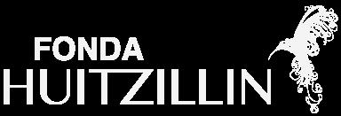 Fonda Huitzillin