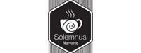 Solemnus Café Narvarte